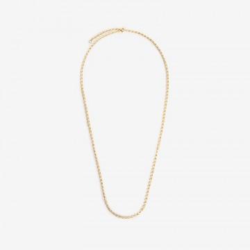 Chain (adjustable)